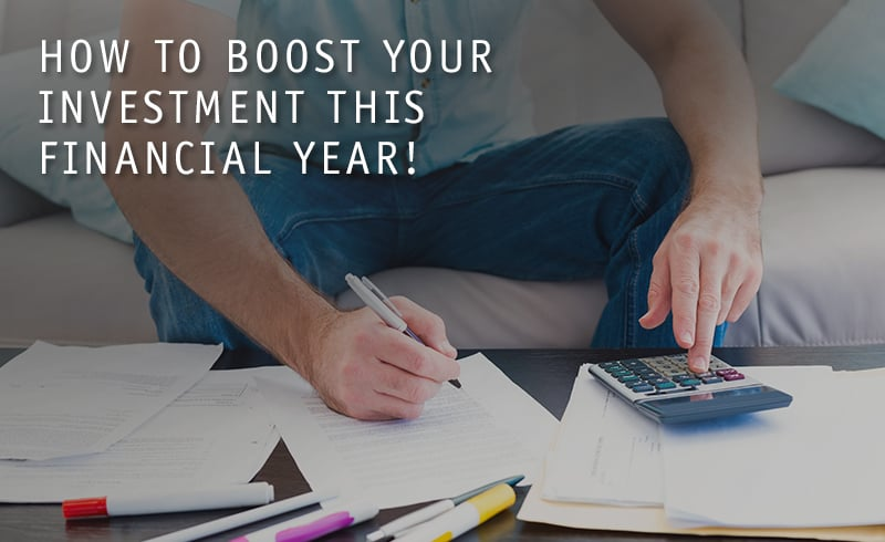 Boost financial investment (1)